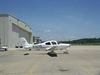 Aircraft for Sale in Ohio, United States: 2007 Cirrus SR-22G3
