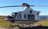 Aircraft for Sale in Texas, United States: 2009 Bell 412EP