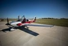 Aircraft for Sale in Ohio, United States: 2013 Cirrus SR-22GTS