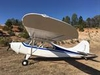 Aircraft for Sale in California, United States: 1948 Aeronca 7DC Champion