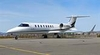 Aircraft for Sale in Connecticut, United States: 2005 Learjet 45
