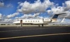Aircraft for Sale in New Jersey, United States: 1987 Gulfstream GIV