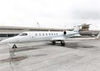 Aircraft for Sale in Monaco: 2006 Learjet 45