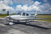Aircraft for Sale in Florida, United States: 2013 Cirrus SR-22GTS