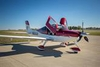 Aircraft for Sale in Ohio, United States: 2007 Cirrus SR-22G3 GTS Turbo