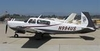 Aircraft for Sale in Florida, United States: 2005 Mooney M20M Bravo