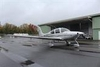 Aircraft for Sale in Virginia, United States: 2008 Cirrus SR-22G3 GTS