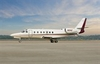 Aircraft for Sale in Nebraska, United States: 2000 IaI 1125 Astra SPX