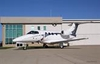 Aircraft for Sale in Florida, United States: 2010 Embraer Phenom 100