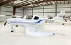 Aircraft for Sale in Texas, United States: 2009 Columbia 350 Columbia