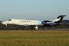Aircraft for Sale in United Kingdom: 2012 Embraer Legacy 650