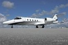 Aircraft for Sale in North Carolina, United States: 2009 Learjet 60-XR