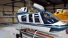 Aircraft for Sale: 1992 Bell 206L3 LongRanger III