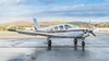 Aircraft for Sale in Michigan, United States: 1981 Piper PA-32R-301T Turbo Saratoga SP