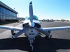 Aircraft for Sale in Texas, United States: 1998 Beech A36 Bonanza