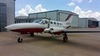 Aircraft for Sale in Texas, United States: 1980 Cessna 414A Chancellor