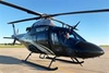 Aircraft for Sale in Texas, United States: 2004 Agusta A119 Koala