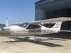 Aircraft for Sale in Indiana, United States: 2016 Tecnam P2008