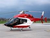 Aircraft for Sale in Ireland: 2013 Bell 429