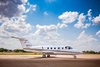 Aircraft for Sale in Texas, United States: 2004 Hawker Siddeley 125-400XP