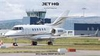 Aircraft for Sale in Pennsylvania, United States: 2011 Hawker Siddeley 900XP