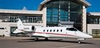 Aircraft for Sale in Texas, United States: 2008 Learjet 60-XR