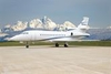 Aircraft for Sale in California, United States: 2007 Dassault 900EXy Falcon