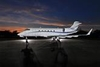 Aircraft for Sale in Ohio, United States: 2007 Bombardier Challenger 300