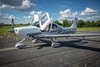 Aircraft for Sale in Georgia, United States: 2010 Cirrus SR-22G3 GTS X-Edition