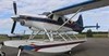Aircraft for Sale in Canada: 1952 de Havilland DHC-2T Beaver
