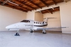 Aircraft for Sale in California, United States: 2009 Embraer Phenom 100