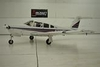 Aircraft for Sale in Indiana, United States: 1979 Piper PA-28RT-201 Arrow IV