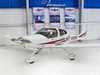 Aircraft for Sale in Florida, United States: 2011 Diamond Aircraft DA40XLS Star