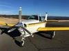 Aircraft for Sale in California, United States: 1962 Beech 35-B33 Debonair