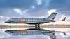 Aircraft for Sale in Connecticut, United States: 2002 Bombardier BD-700 Global Express