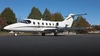 Aircraft for Sale in South Carolina, United States: 2000 Beech 400A Beechjet