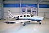 Aircraft for Sale in Florida, United States: 2006 Piper PA-32R-301T Saratoga II-TC