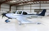 Aircraft for Sale in Texas, United States: 2015 Cirrus SR-22GTS