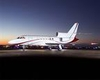 Aircraft for Sale in Maryland, United States: 1988 Dassault 50 Falcon