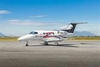 Aircraft for Sale in Mexico: 2012 Embraer Phenom 100