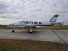 Aircraft for Sale in Wisconsin, United States: 1975 Piper PA-31-350 Chieftain