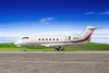 Aircraft for Sale in Illinois, United States: 2009 Bombardier Challenger 300
