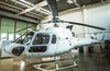 Aircraft for Sale in Canada: 1986 Eurocopter AS 350B2 Ecureuil