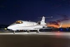 Aircraft for Sale in Connecticut, United States: 2000 Learjet 60