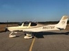 Aircraft for Sale in North Carolina, United States: 2007 Cirrus SR-22G3 X-Edition