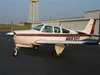 Aircraft for Sale in North Carolina, United States: 1983 Beech F33A Bonanza