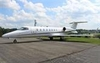 Aircraft for Sale in Canada: 1999 Learjet 45