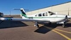 Aircraft for Sale in Arizona, United States: 1979 Piper PA-28RT-201T Arrow IV