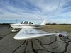 Aircraft for Sale in Indiana, United States: 2002 Cirrus SR-22