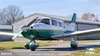 Aircraft for Sale in Ohio, United States: 2000 Piper PA-28-181 Archer III